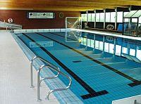 Åstveit svømmehall